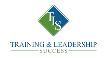 Training & Leadership Success Logo
