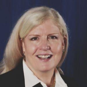 KathleenLindenmayer
