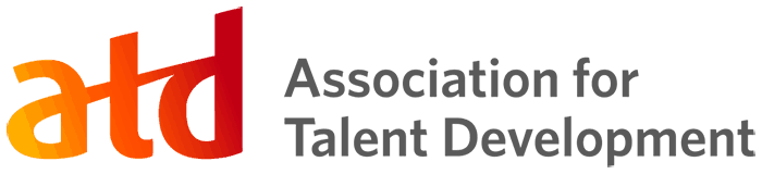 https://trainingandleadership.org/wp-content/uploads/2018/02/logo-22175.png
