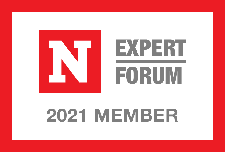 https://trainingandleadership.org/wp-content/uploads/2021/01/Newsweek-Expert-Forum-badge-rectangle-red-white-2021.png